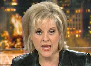 Original Nancy Grace Picture